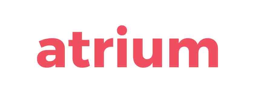Platinum_Atrium.jpg