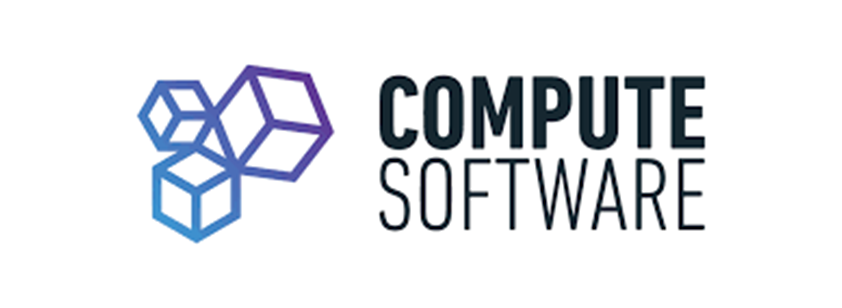 ComputeSoftware - PS.png