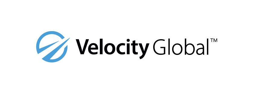 Gold_VelocityGlobal.jpg