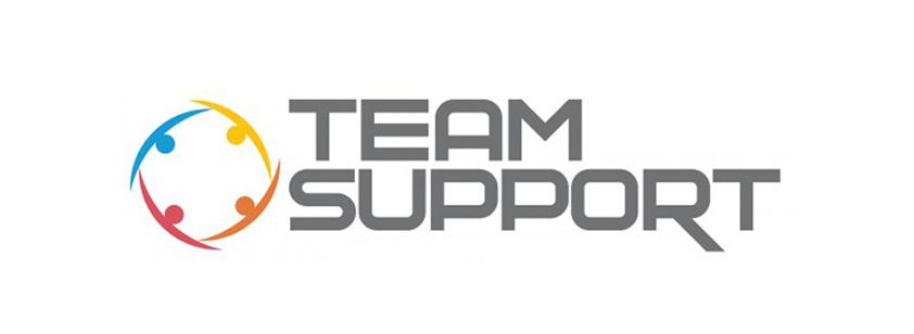 Gold_TeamSupport.jpg