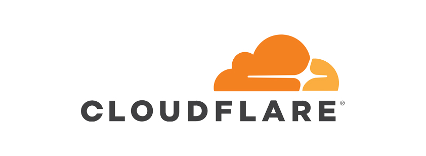 SuperGold_Cloudflare.jpg