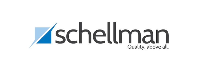 Schellman_Bronze.jpg