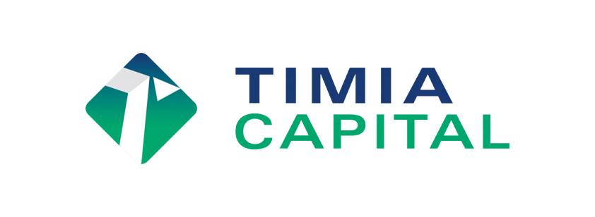 TimiaCapital.jpg