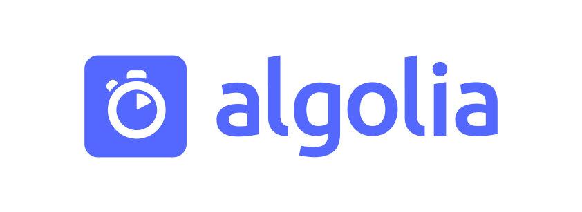 Gold_Algolia.jpg