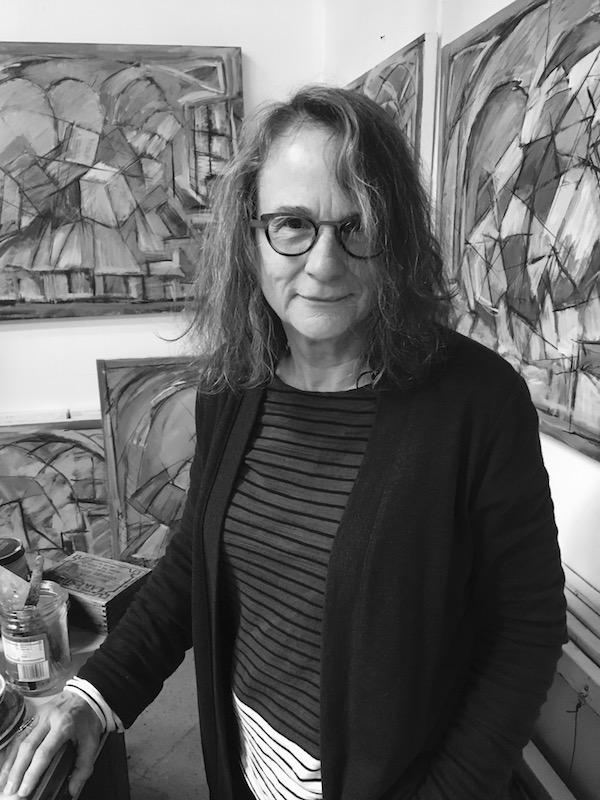 Louise Victor in studio.jpg