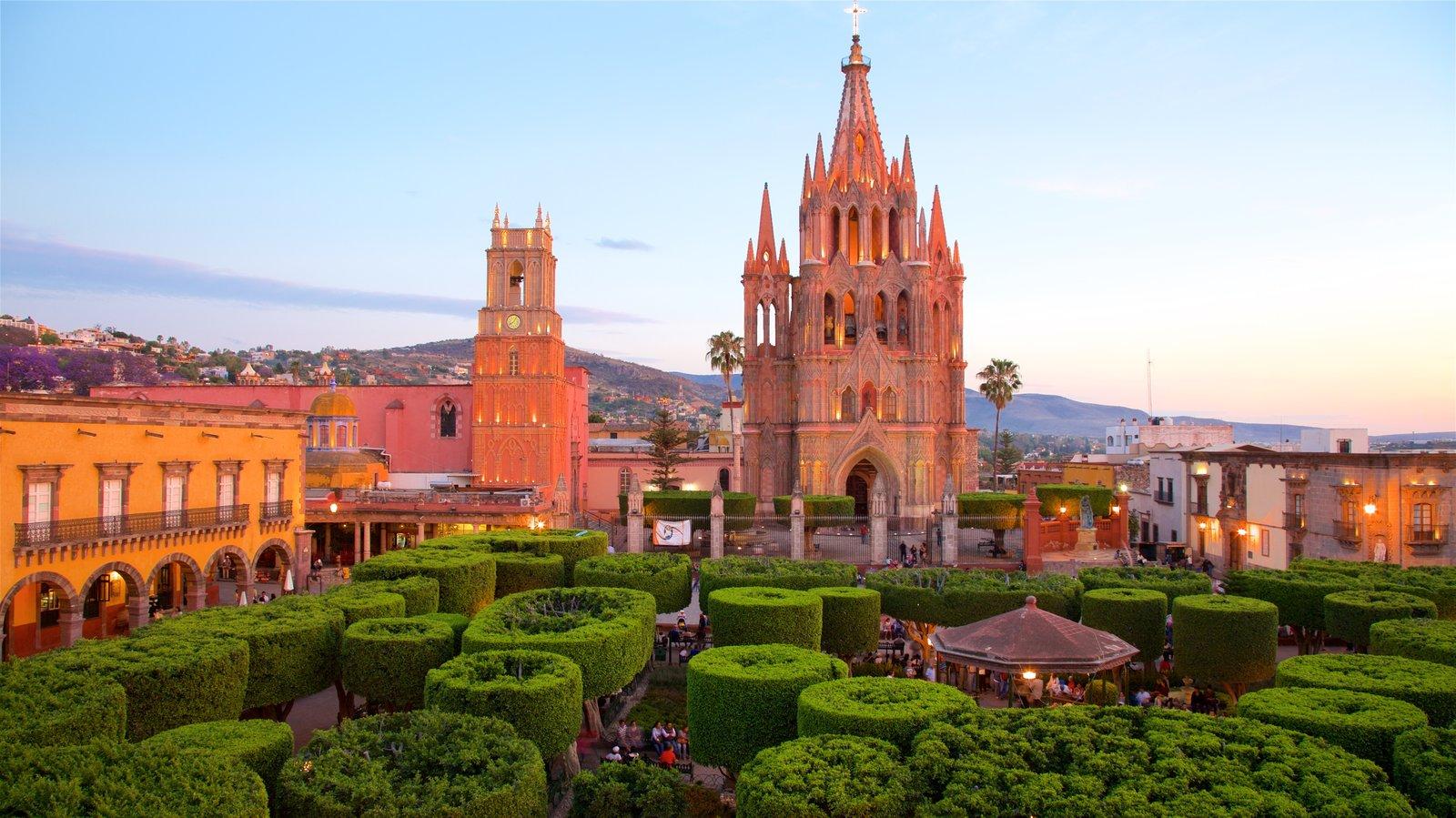 200746-Guanajuato.jpg