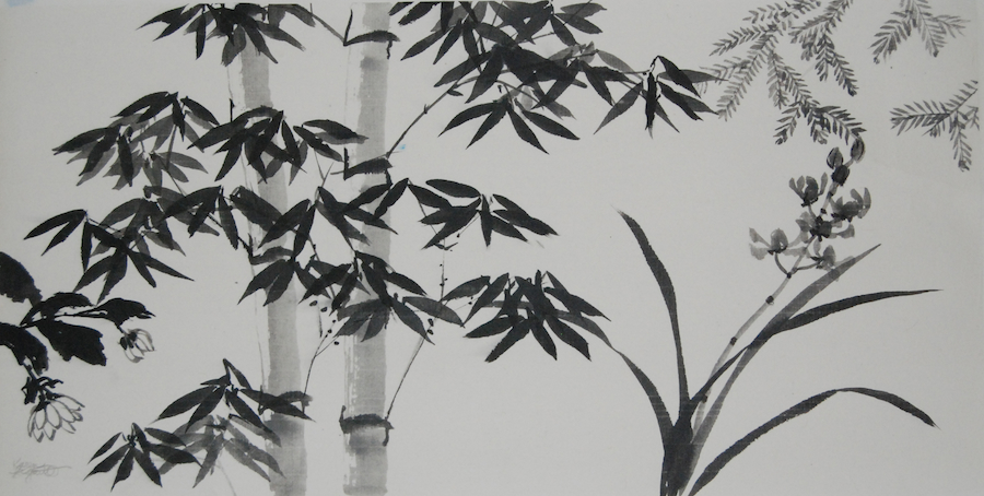 bamboogroup900.jpg