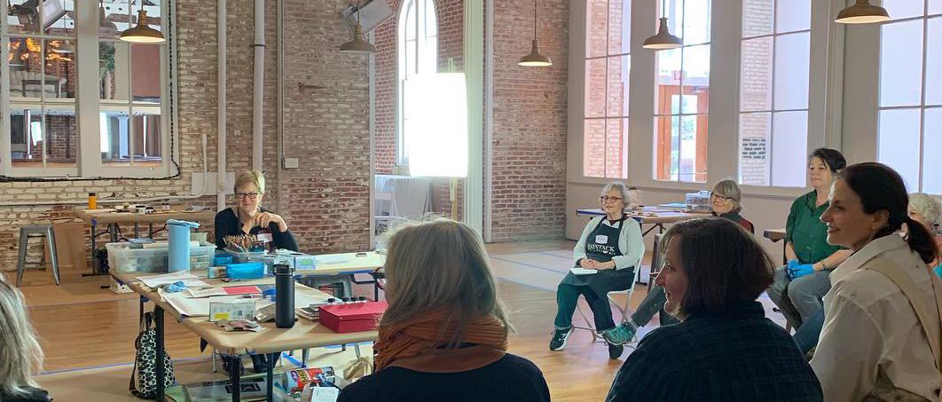 workshoppic.jpg