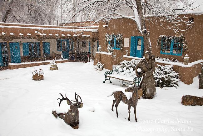 Snow-on-Canyon-Road-Gallery-in-snow-Santa-Fe-NM-January-2010-MANN-MG-4774.jpg