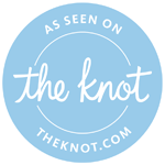NH_Wedding_Photographer_The_Knot.jpg