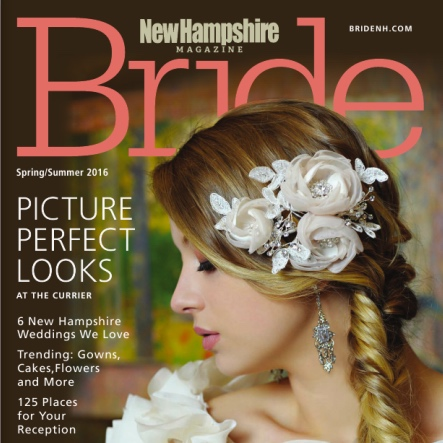 NH_Wedding_Photographer_NH_bride_Magazine.png