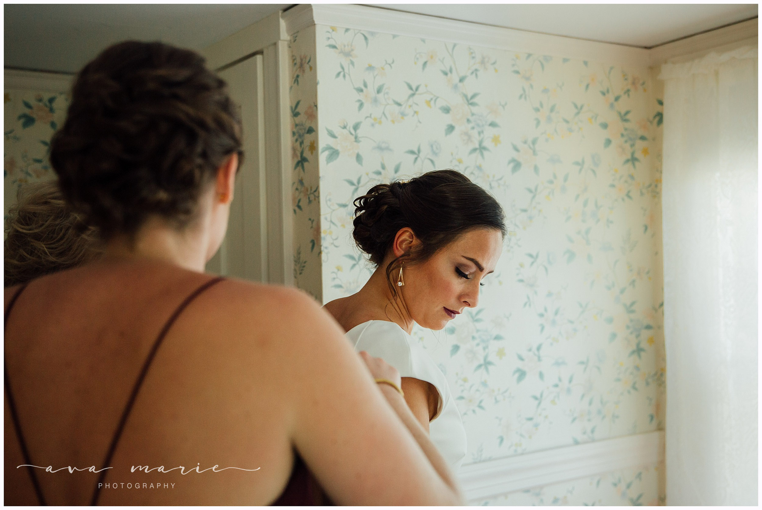 Mt_Sunapee_Dexters__Inn_NH_Wedding_Photographer_0011.jpg