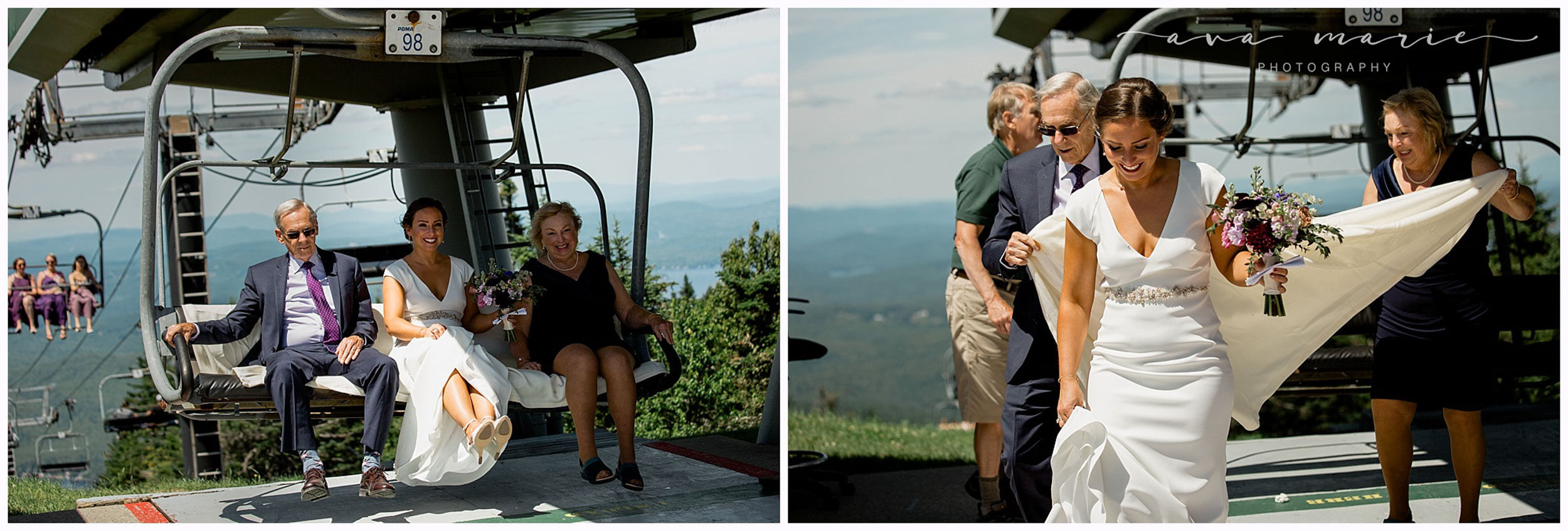 Mt_Sunapee_Dexters__Inn_NH_Wedding_Photographer_0017.jpg