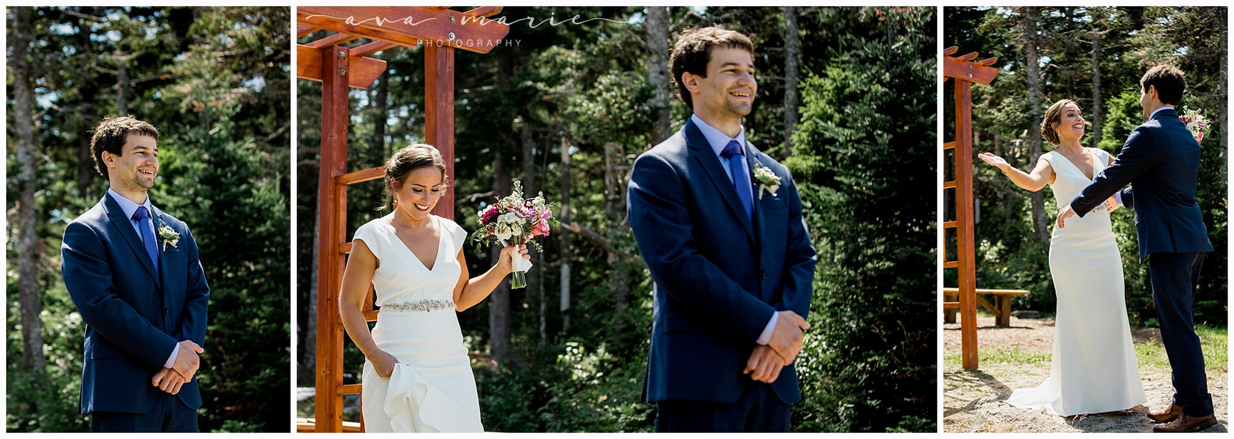 Mt_Sunapee_Dexters__Inn_NH_Wedding_Photographer_0018.jpg