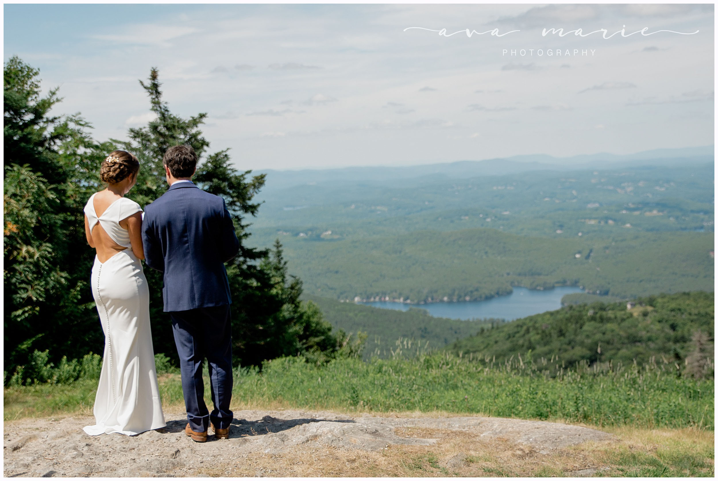 Mt_Sunapee_Dexters__Inn_NH_Wedding_Photographer_0019.jpg