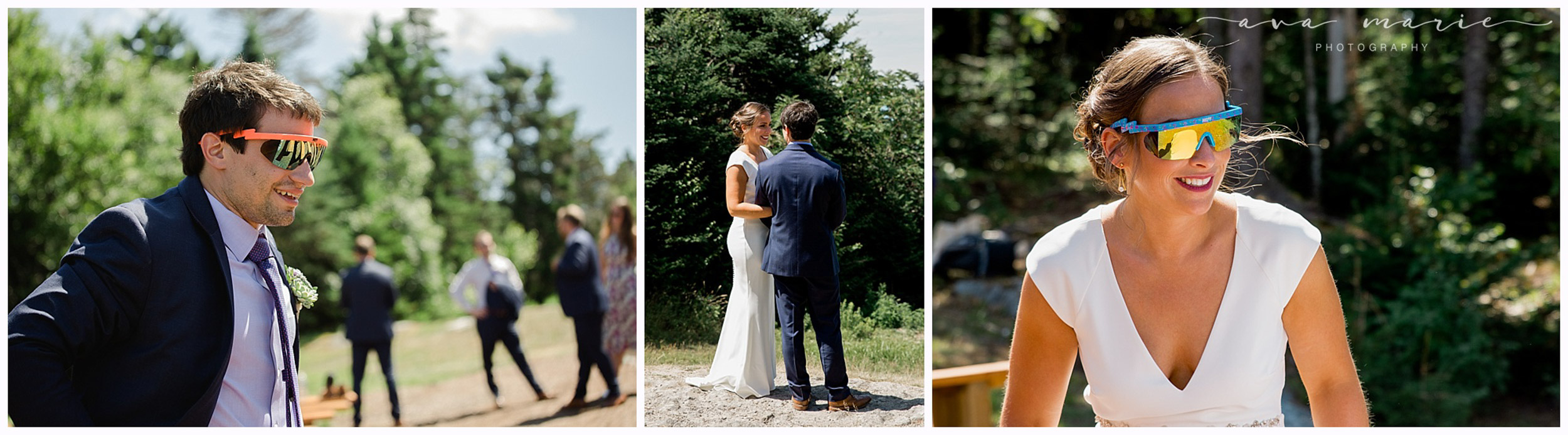 Mt_Sunapee_Dexters__Inn_NH_Wedding_Photographer_0023.jpg