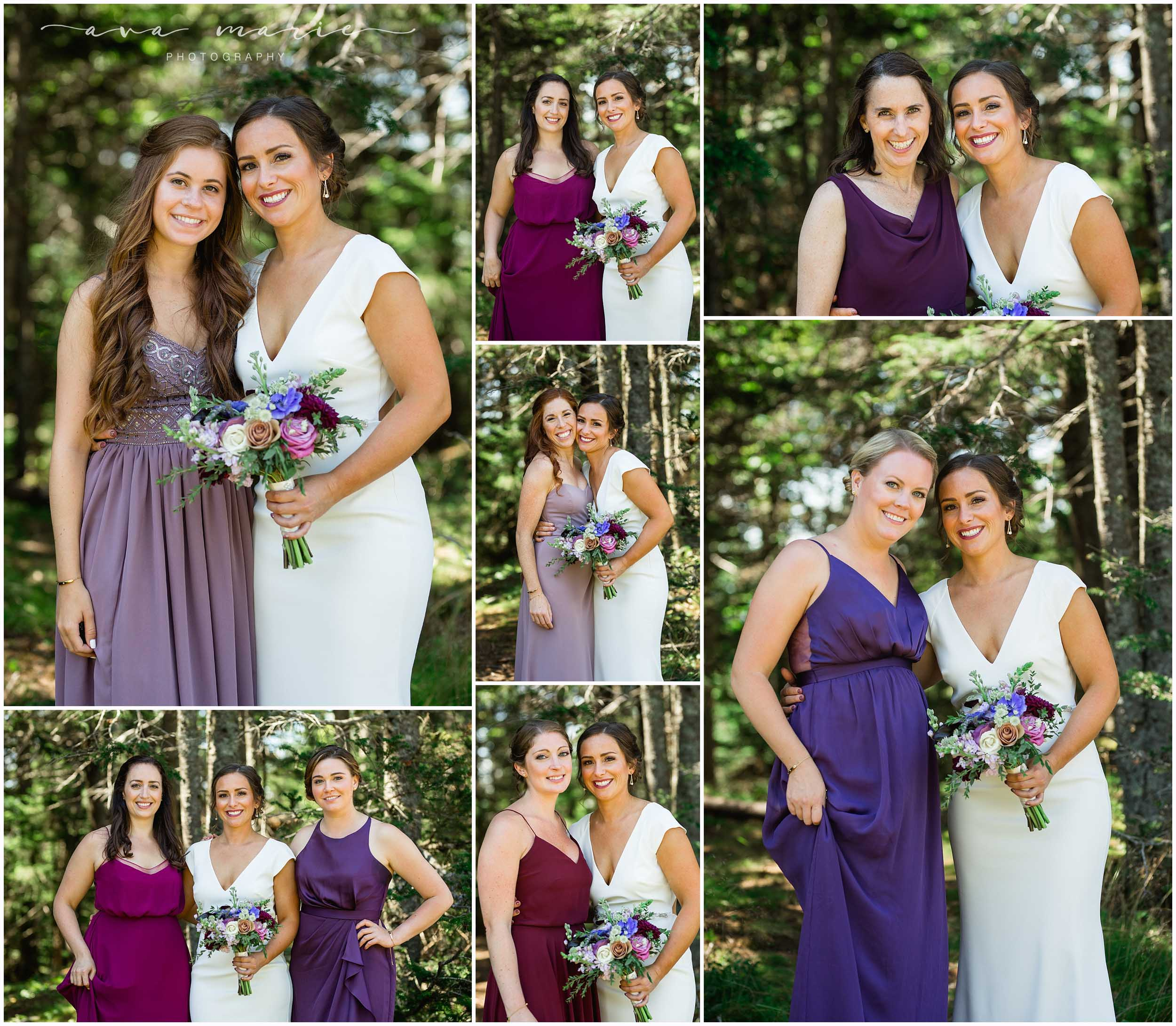 Mt_Sunapee_Dexters__Inn_NH_Wedding_Photographer_0026.jpg
