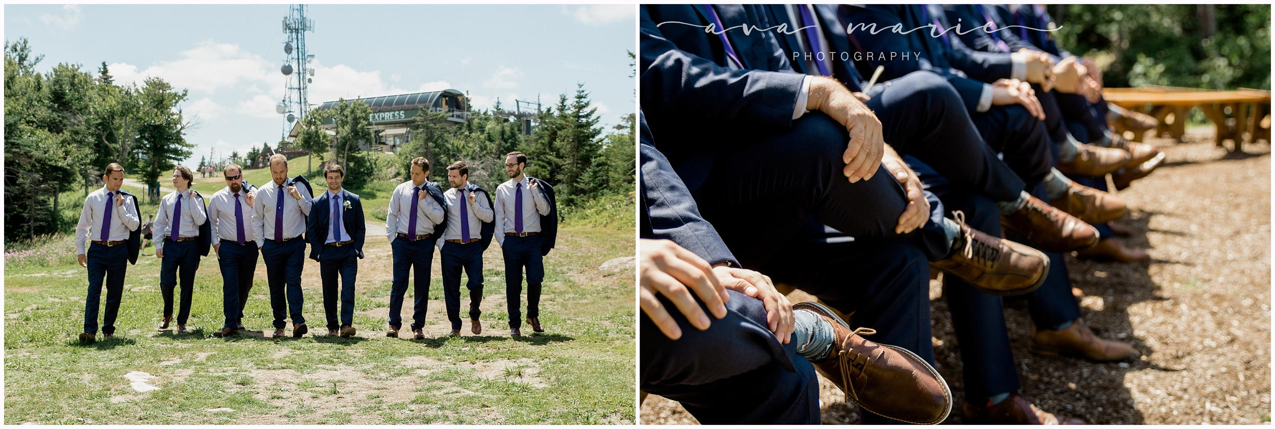 Mt_Sunapee_Dexters__Inn_NH_Wedding_Photographer_0028.jpg