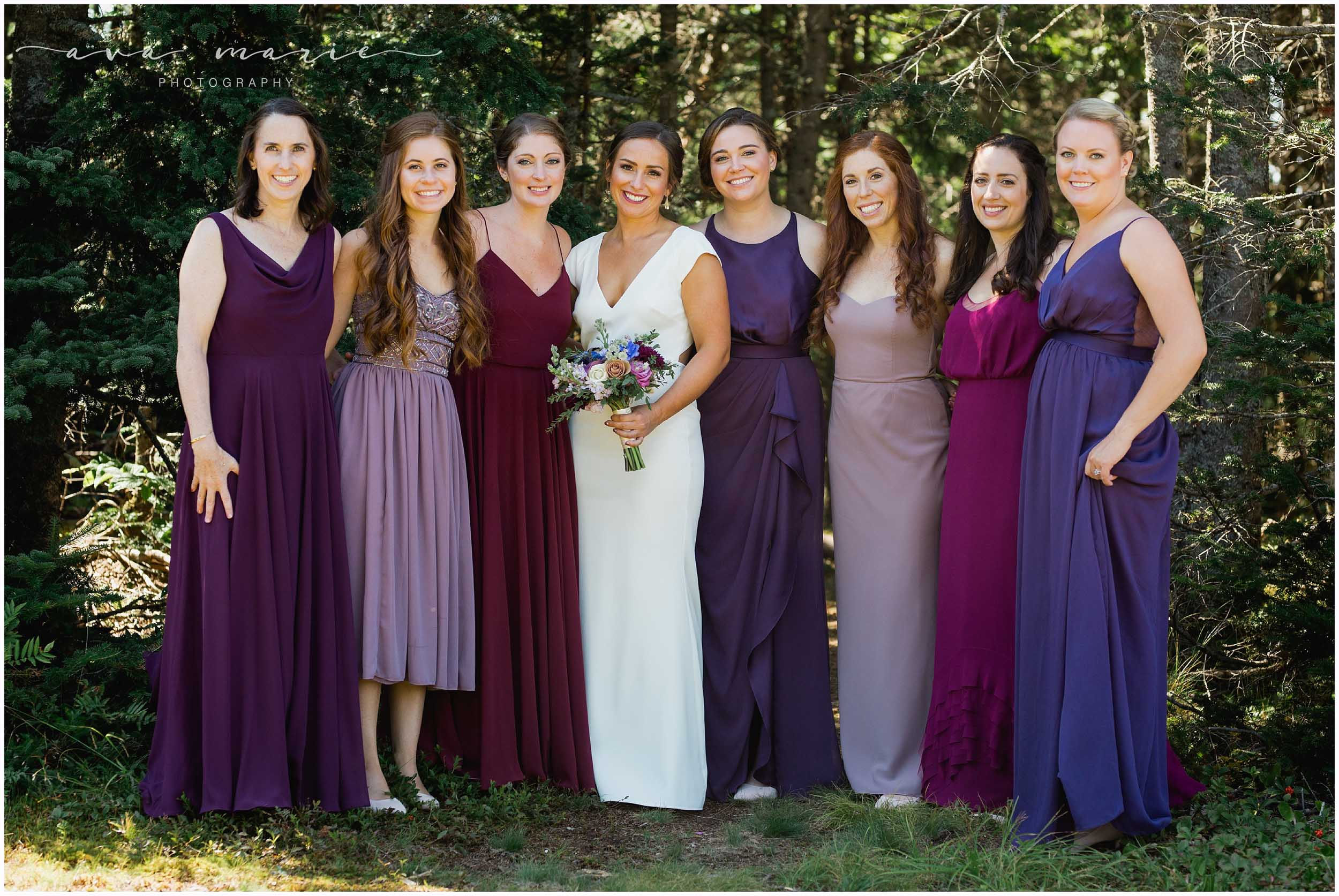 Mt_Sunapee_Dexters__Inn_NH_Wedding_Photographer_0029.jpg