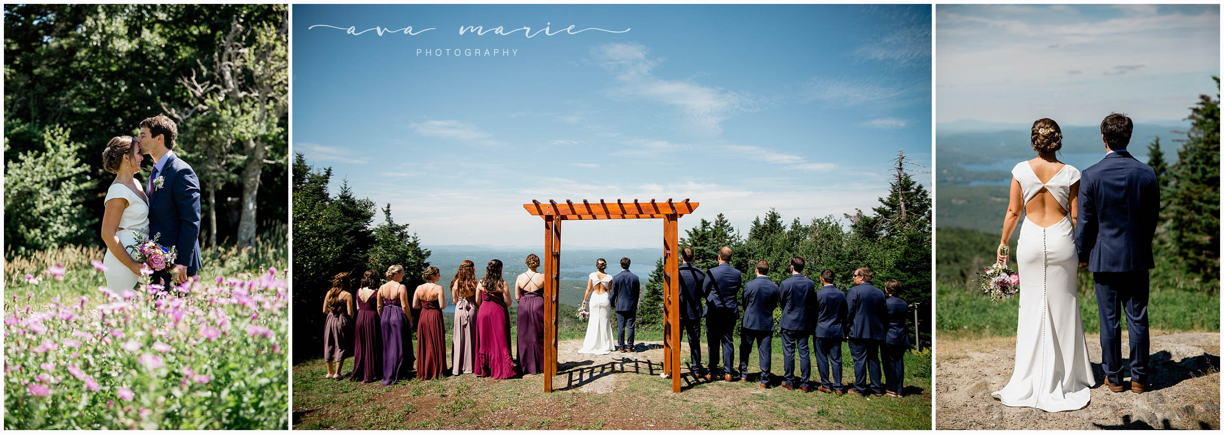 Mt_Sunapee_Dexters__Inn_NH_Wedding_Photographer_0032.jpg