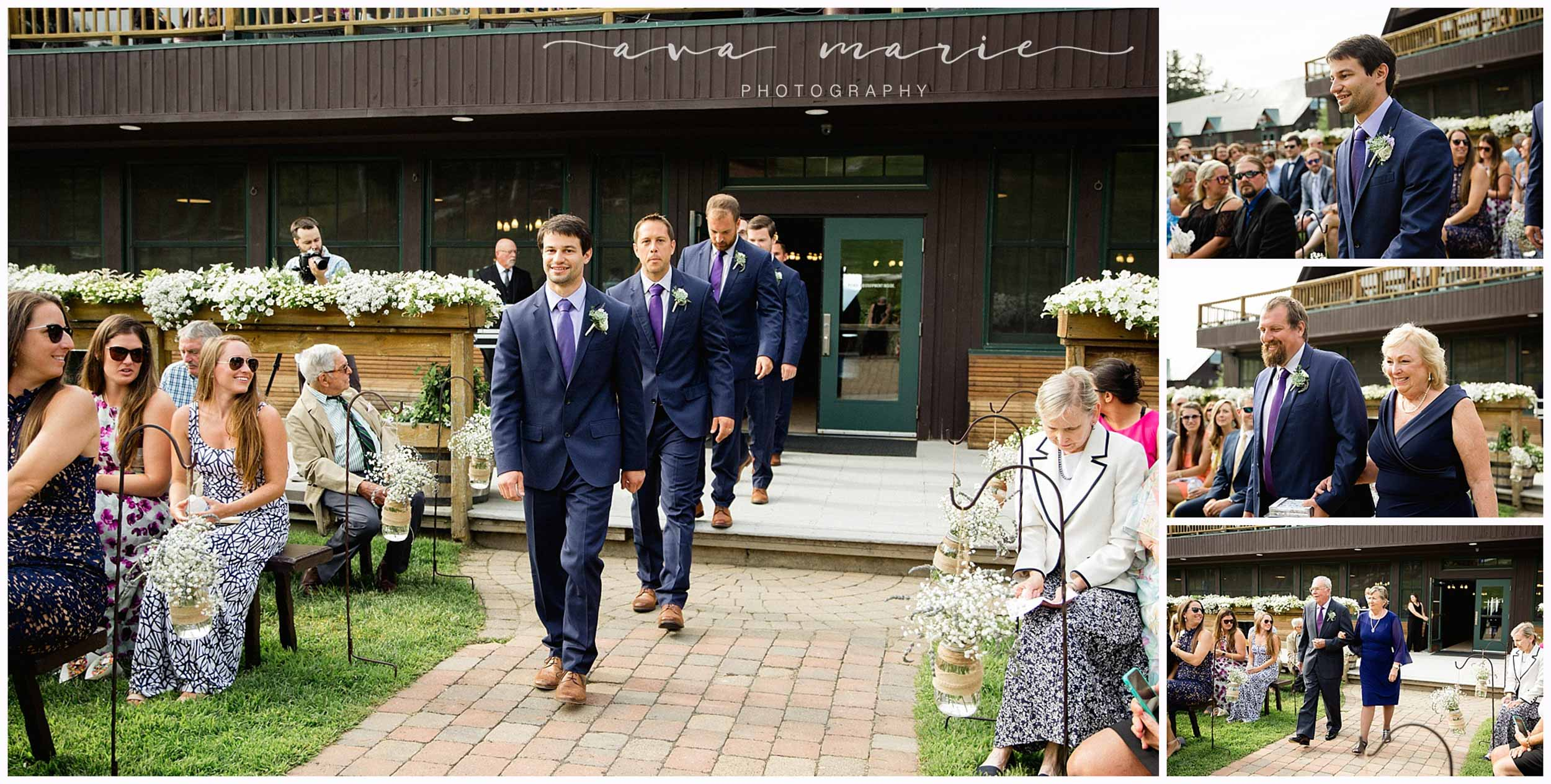 Mt_Sunapee_Dexters__Inn_NH_Wedding_Photographer_0041.jpg