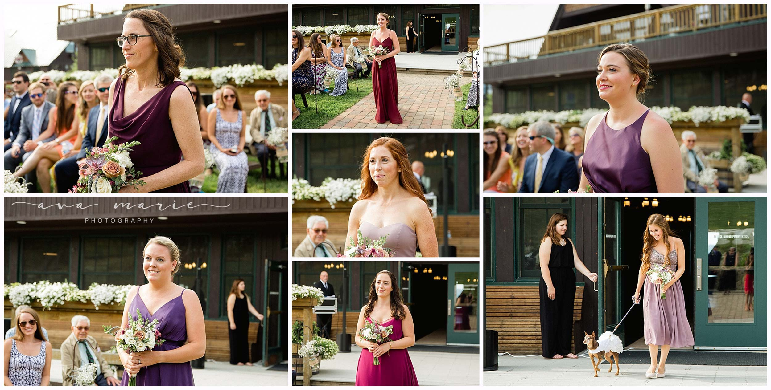Mt_Sunapee_Dexters__Inn_NH_Wedding_Photographer_0042.jpg