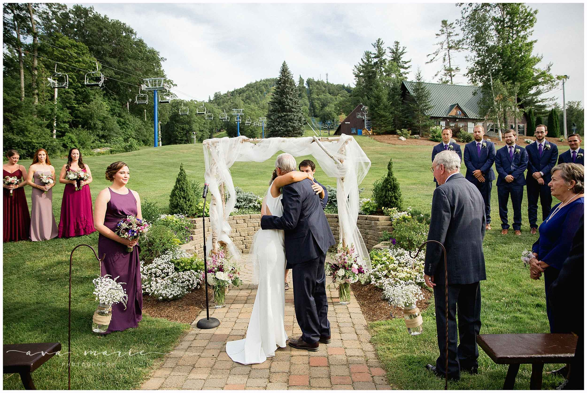 Mt_Sunapee_Dexters__Inn_NH_Wedding_Photographer_0044.jpg