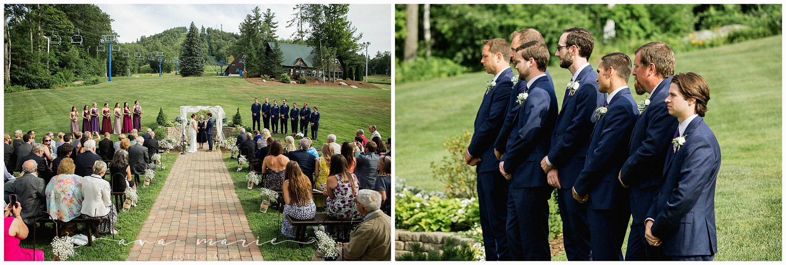 Mt_Sunapee_Dexters__Inn_NH_Wedding_Photographer_0045.jpg