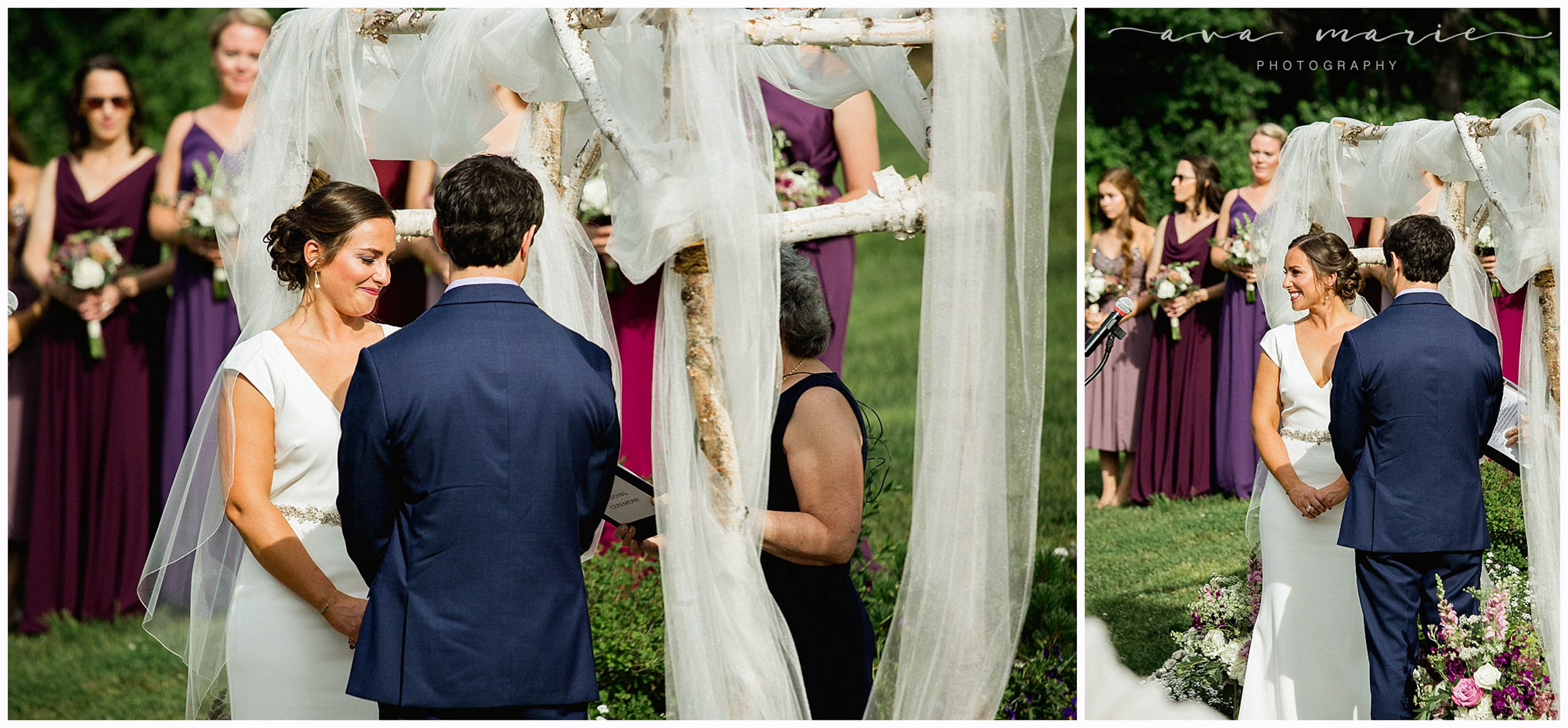 Mt_Sunapee_Dexters__Inn_NH_Wedding_Photographer_0046.jpg