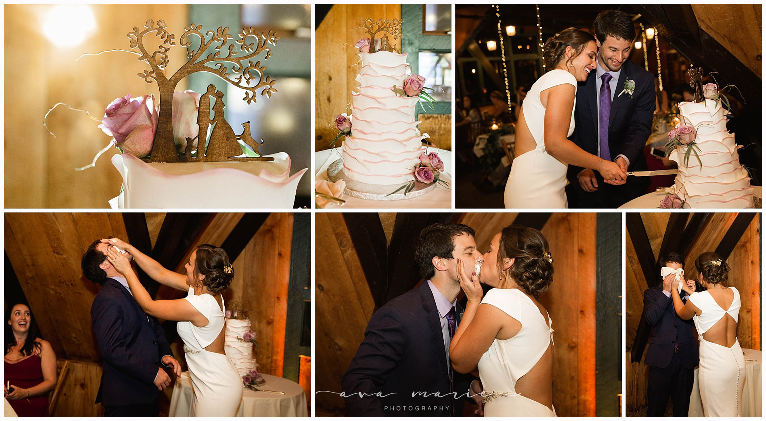 Mt_Sunapee_Dexters__Inn_NH_Wedding_Photographer_0049.jpg