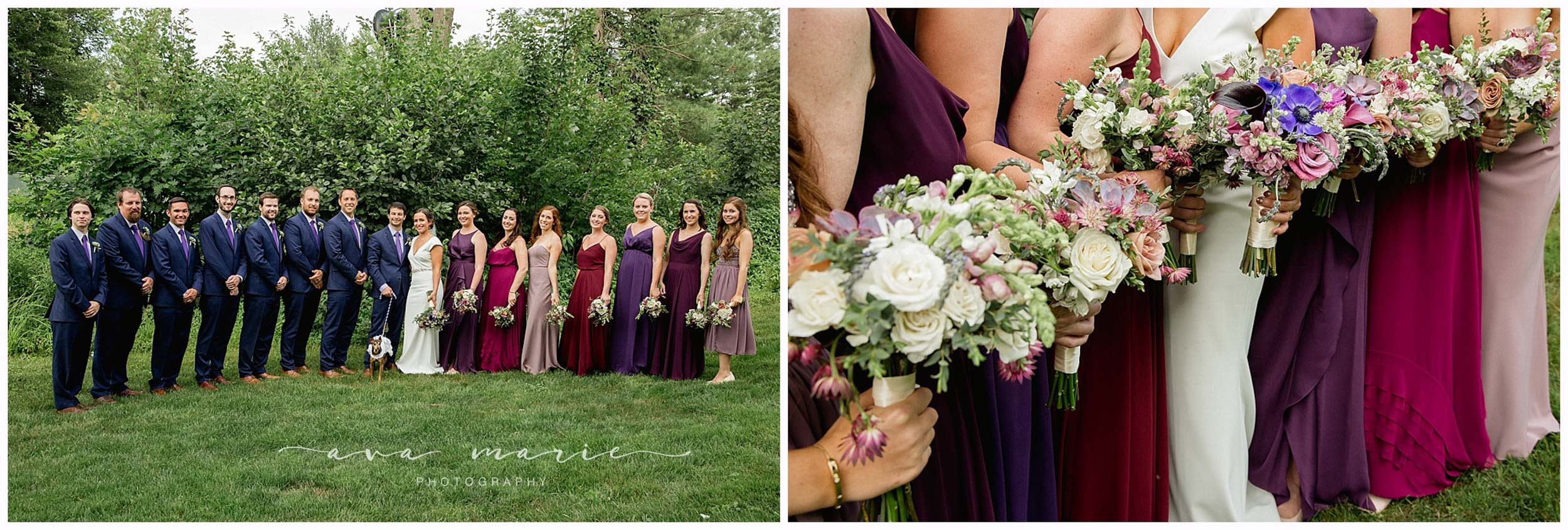 Mt_Sunapee_Dexters__Inn_NH_Wedding_Photographer_0056.jpg