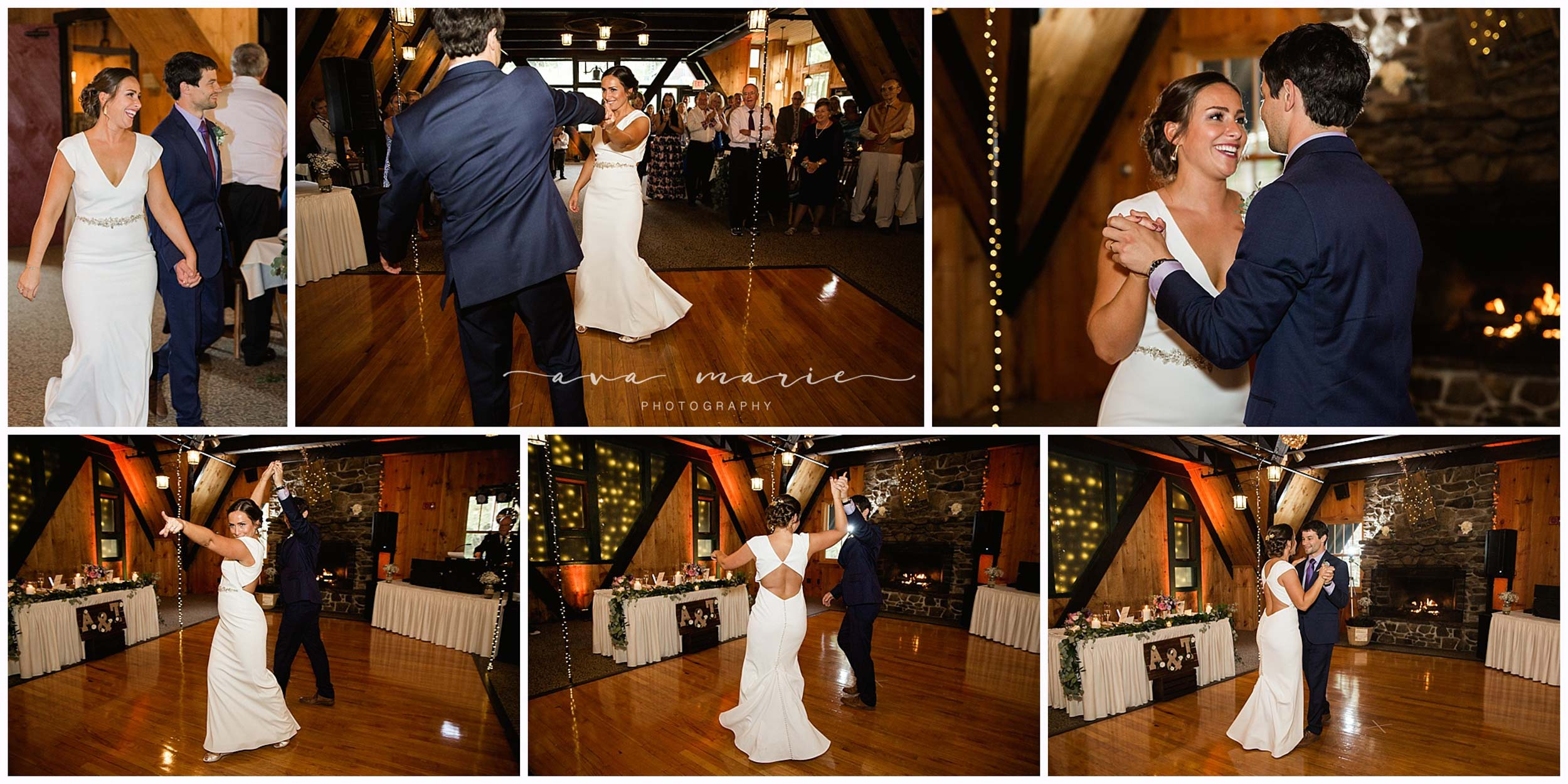 Mt_Sunapee_Dexters__Inn_NH_Wedding_Photographer_0060.jpg