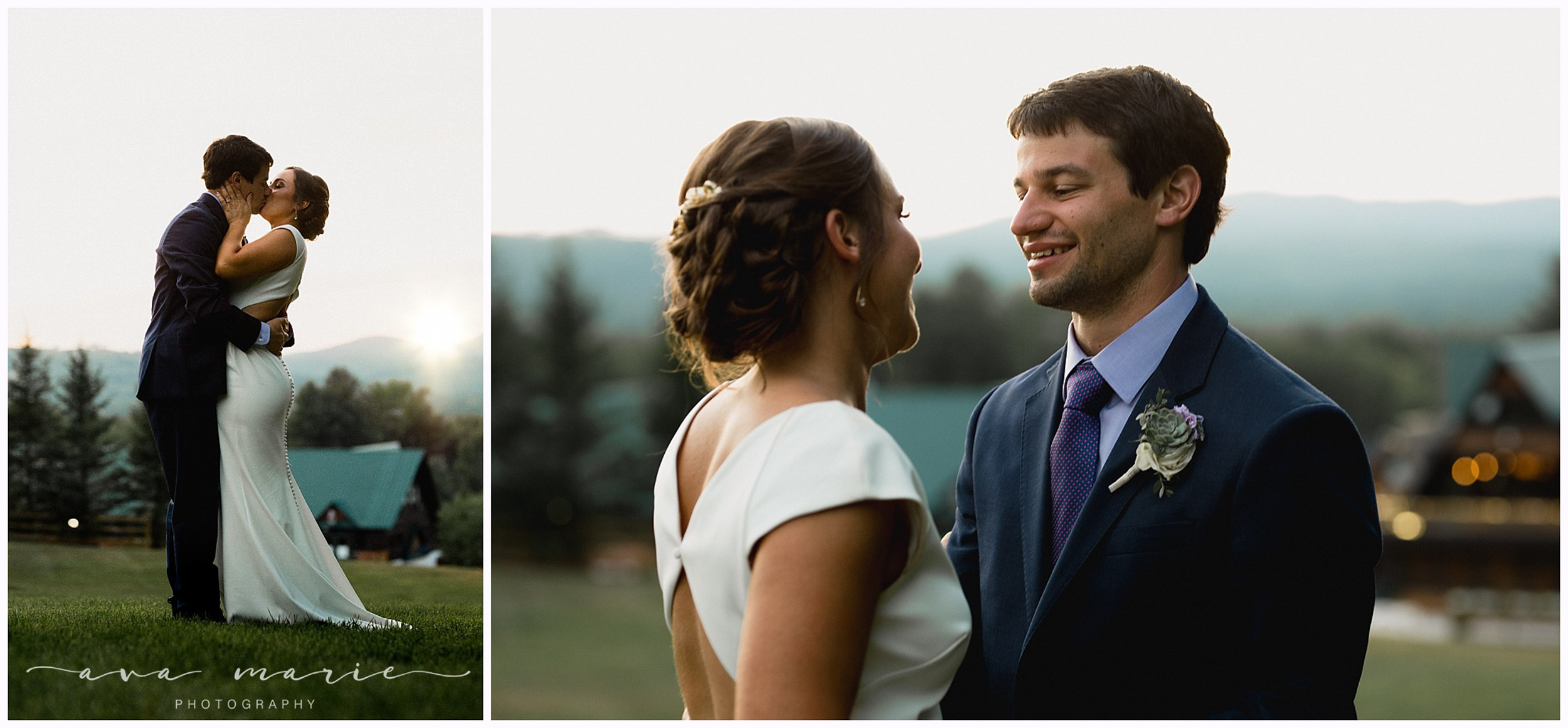 Mt_Sunapee_Dexters__Inn_NH_Wedding_Photographer_0064.jpg