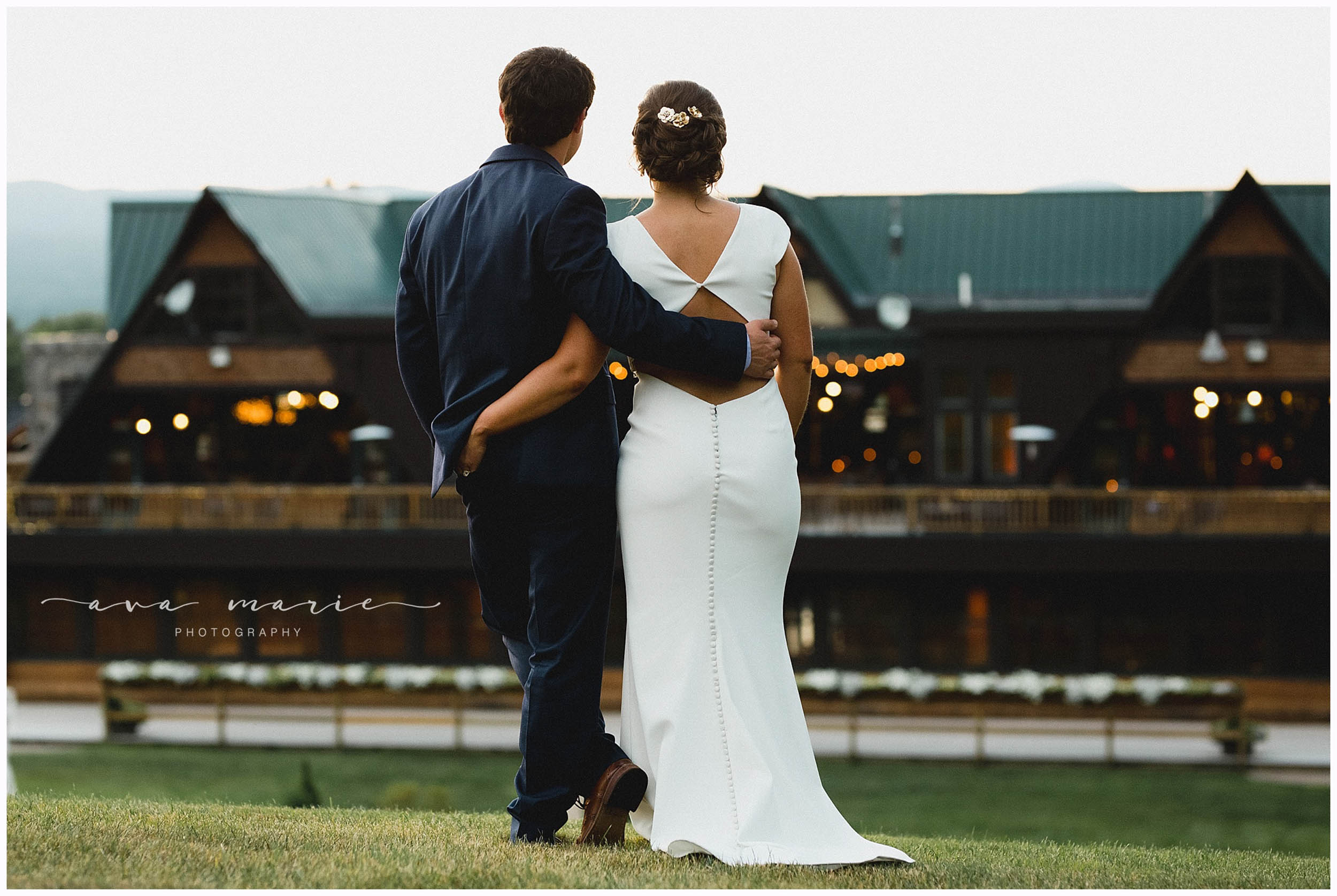 Mt_Sunapee_Dexters__Inn_NH_Wedding_Photographer_0066.jpg