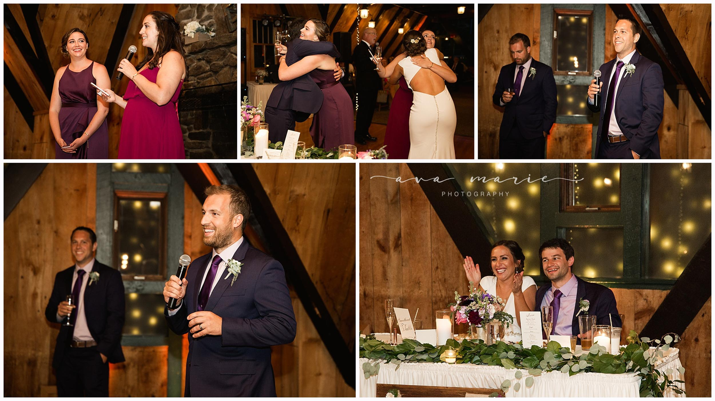 Mt_Sunapee_Dexters__Inn_NH_Wedding_Photographer_0067.jpg