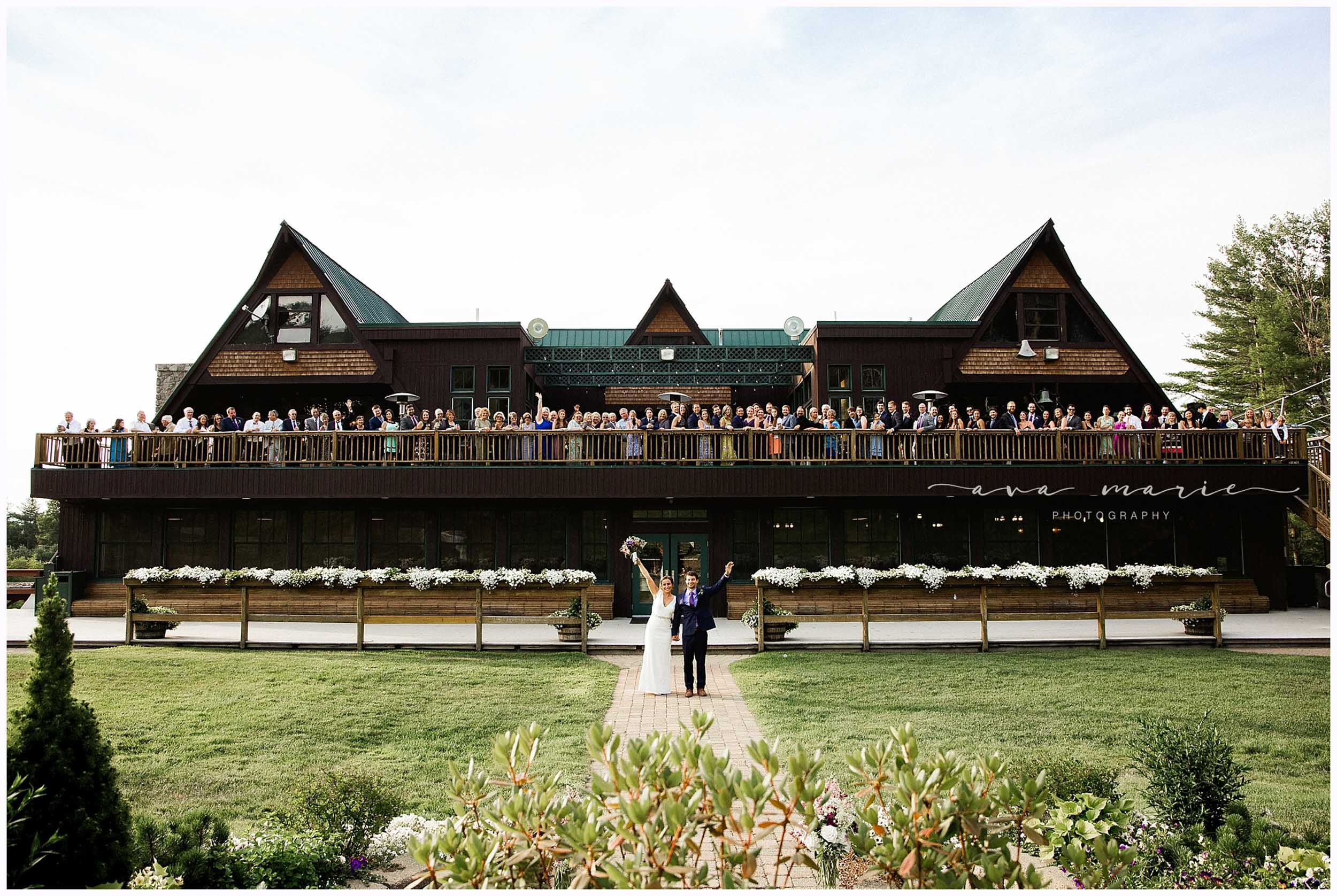 Mt_Sunapee_Dexters__Inn_NH_Wedding_Photographer_0071.jpg
