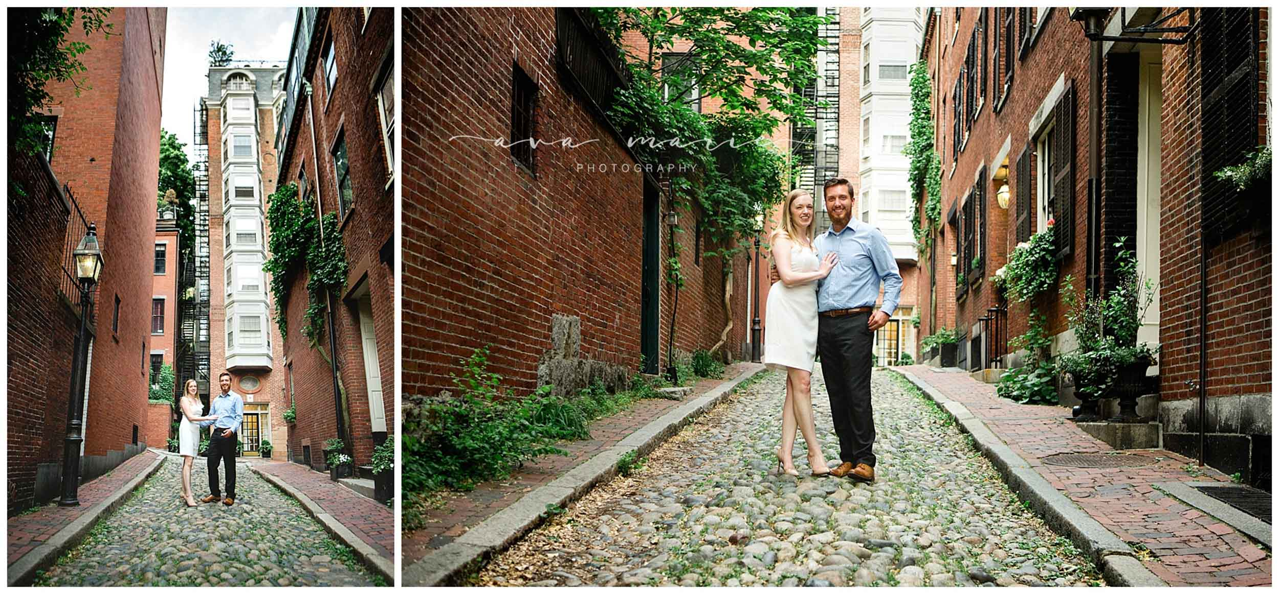 Beacon_Hill_Boston_Engagement_Session_0001.jpg