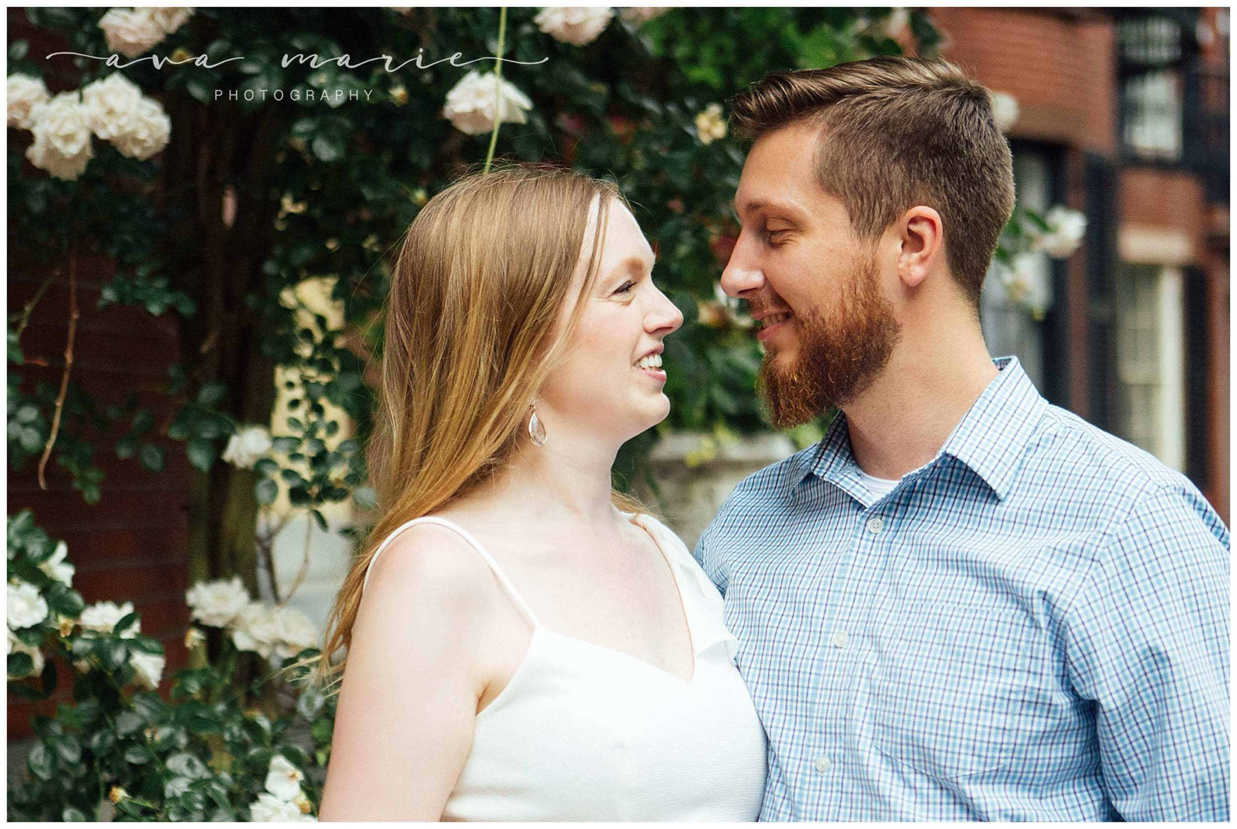 Beacon_Hill_Boston_Engagement_Session_0004.jpg