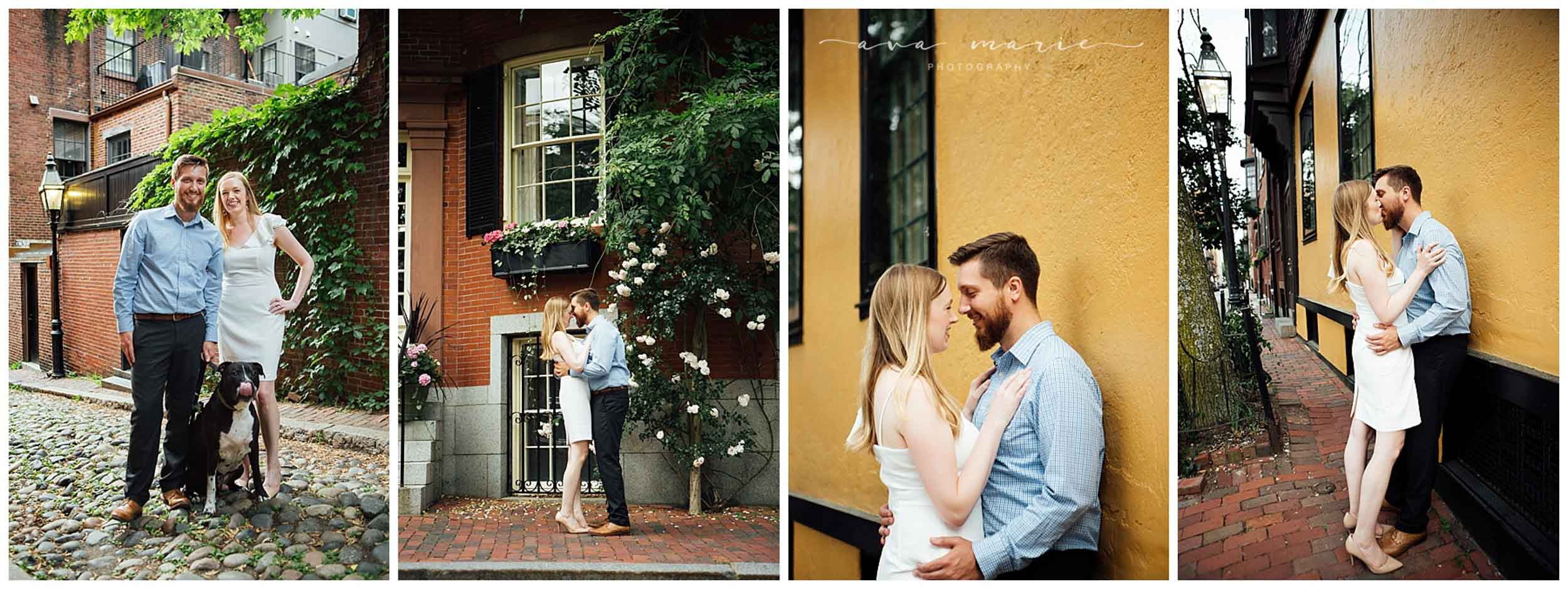 Beacon_Hill_Boston_Engagement_Session_0005.jpg