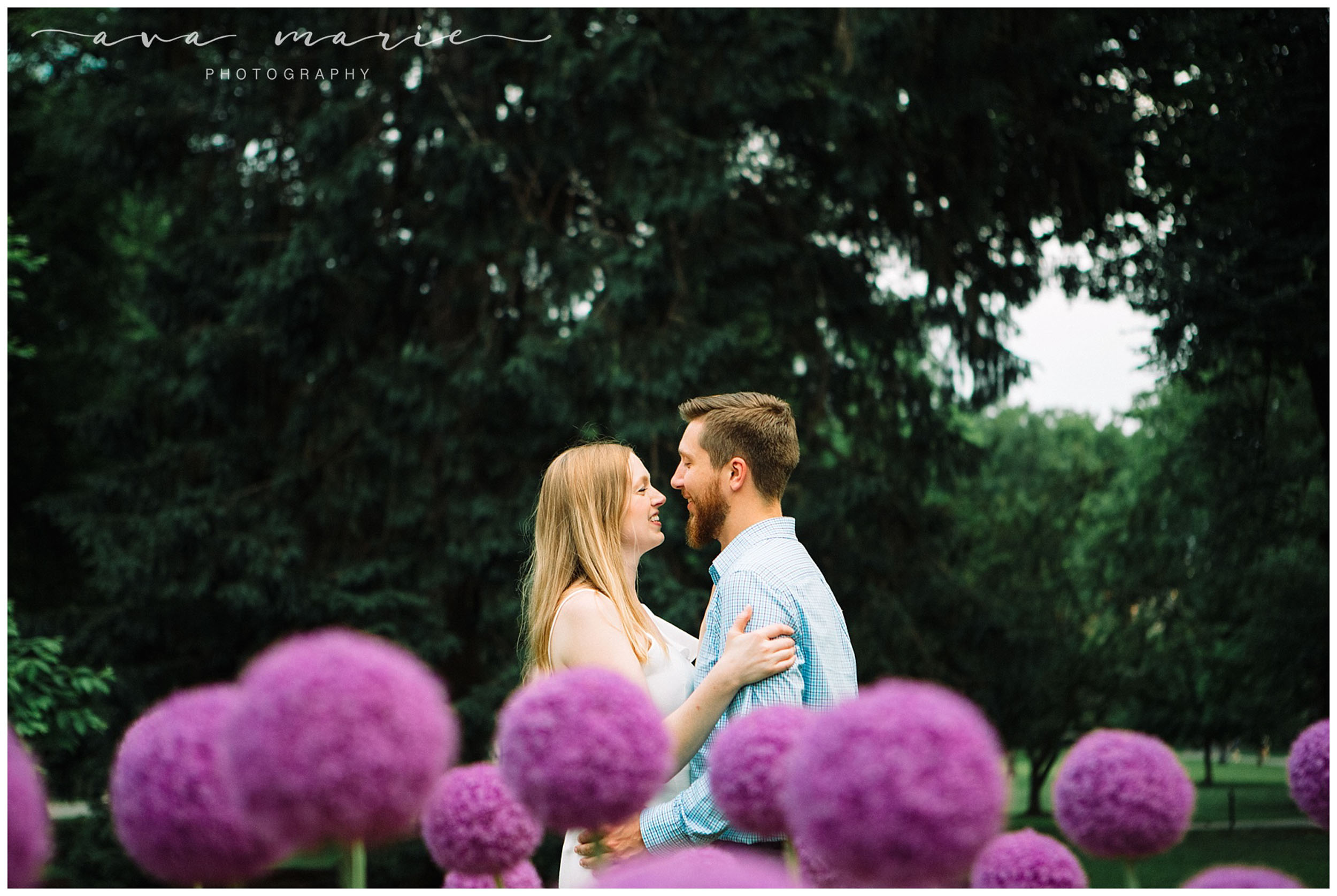 Beacon_Hill_Boston_Engagement_Session_0006.jpg