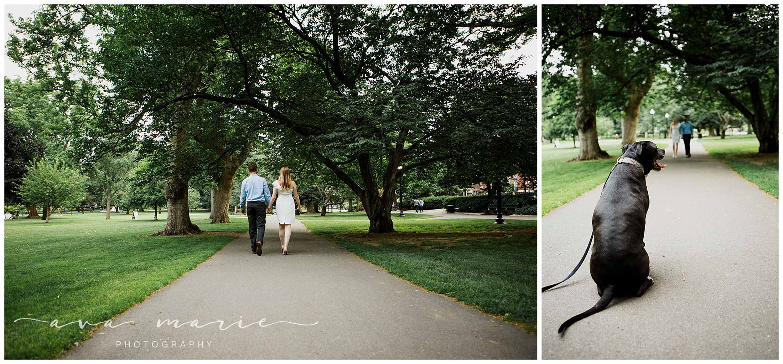 Beacon_Hill_Boston_Engagement_Session_0009.jpg