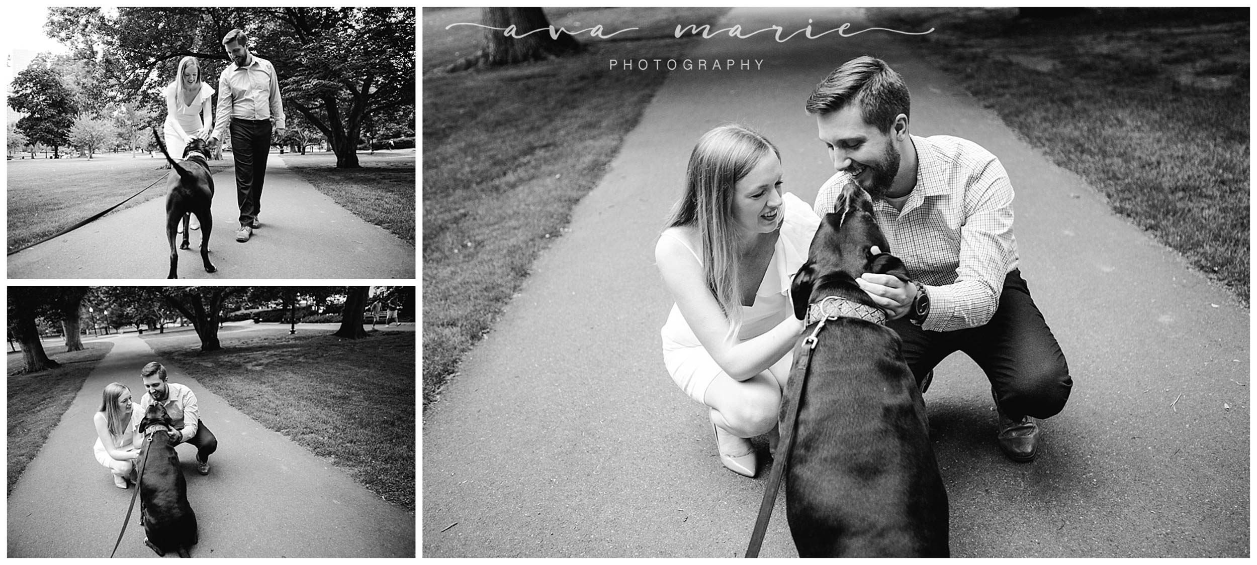 Beacon_Hill_Boston_Engagement_Session_0010.jpg