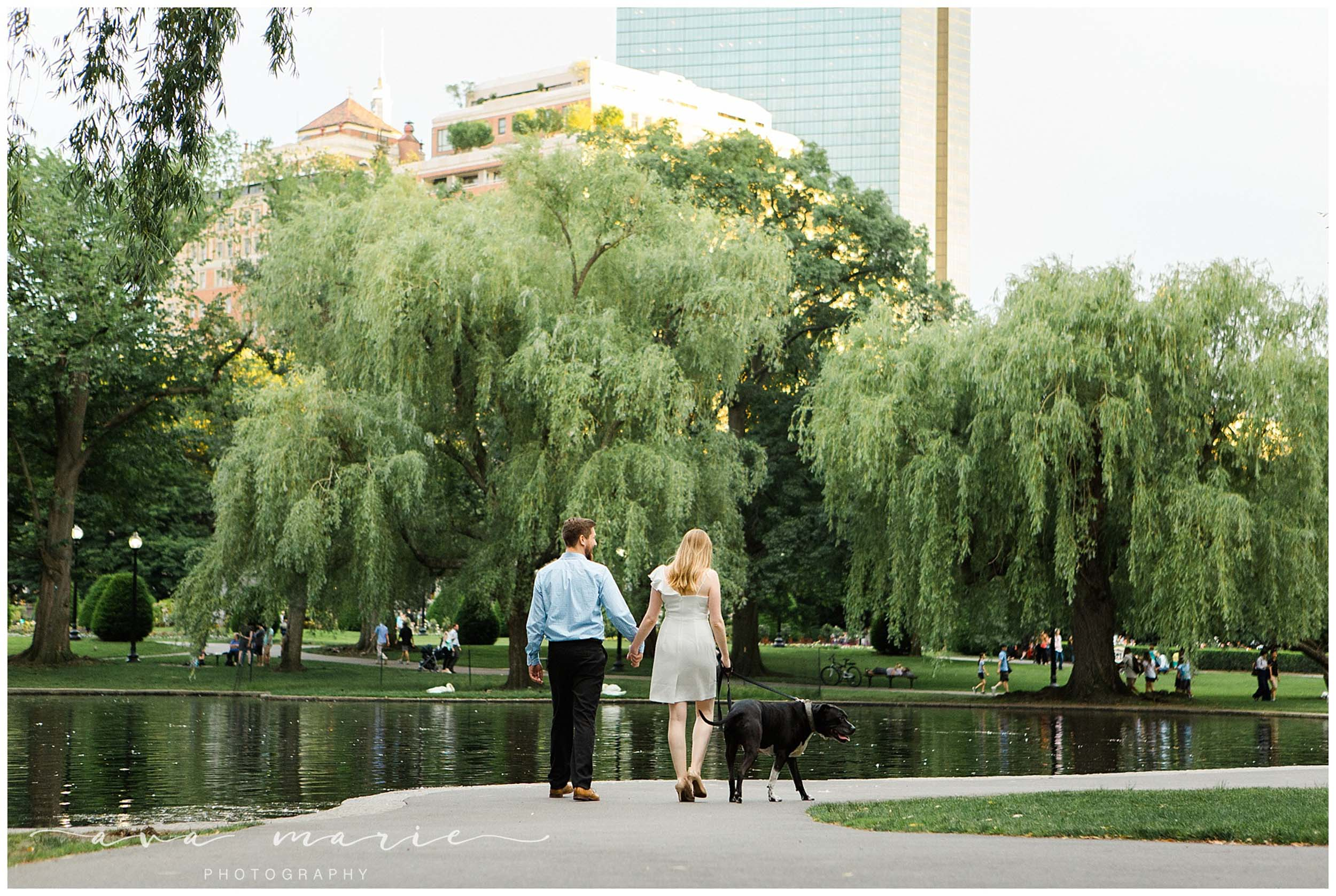 Beacon_Hill_Boston_Engagement_Session_0012.jpg