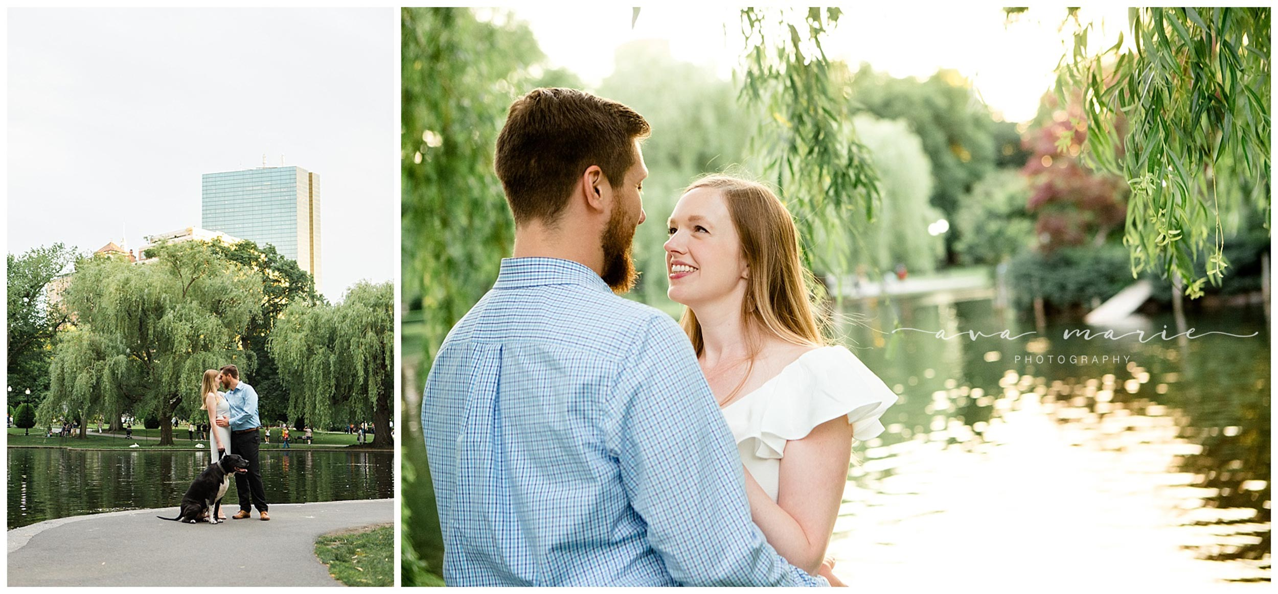 Beacon_Hill_Boston_Engagement_Session_0013.jpg