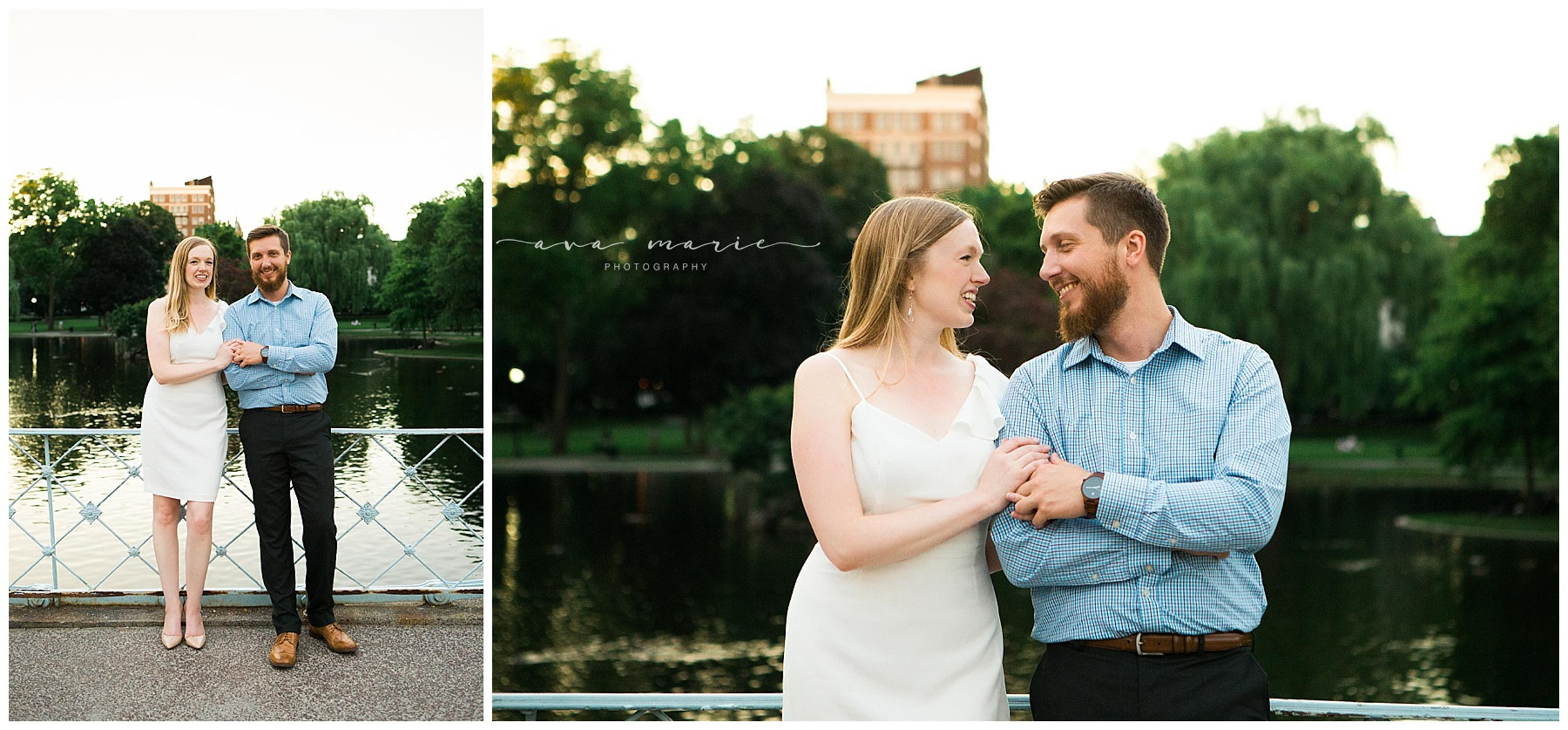 Beacon_Hill_Boston_Engagement_Session_0014.jpg