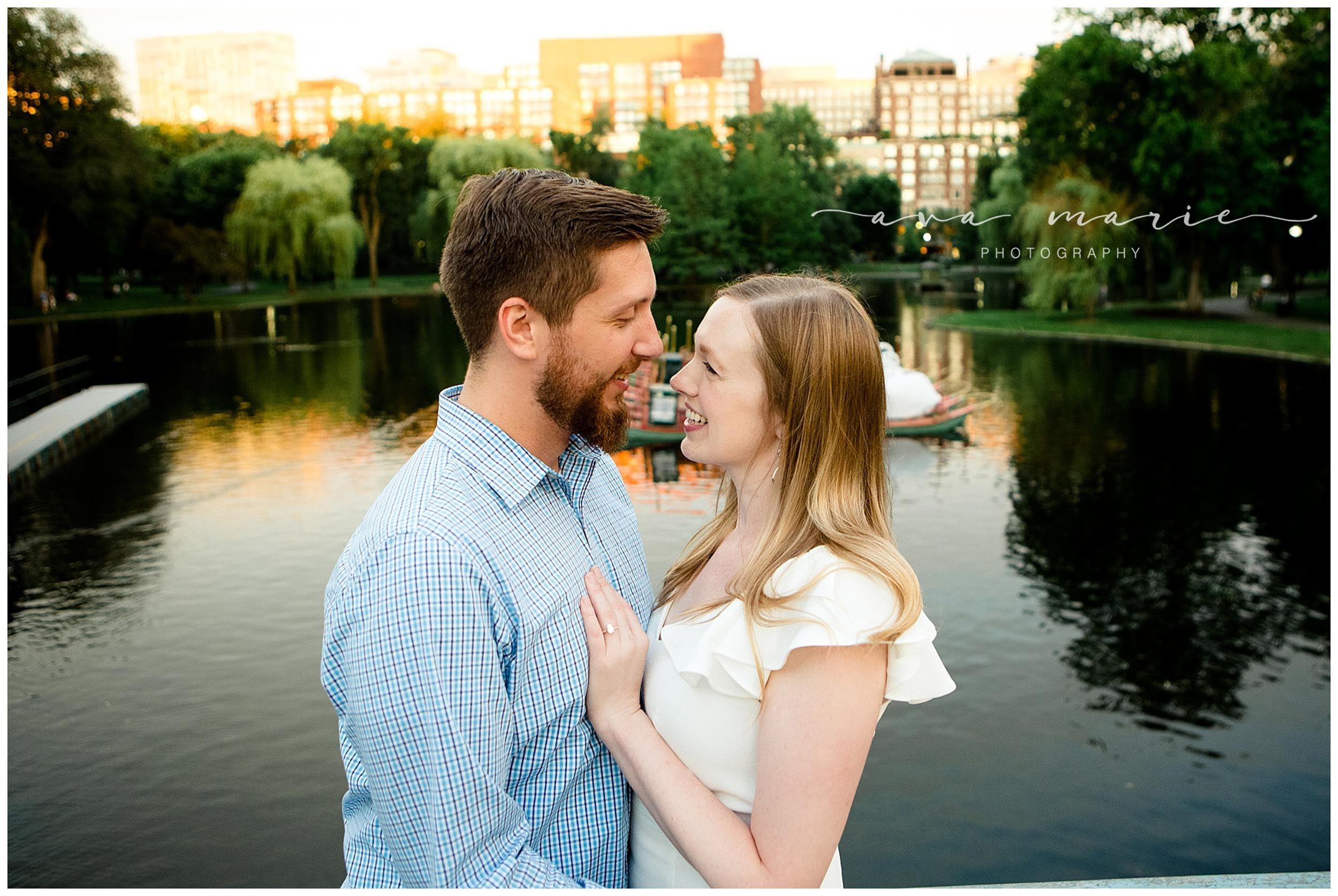 Beacon_Hill_Boston_Engagement_Session_0015.jpg
