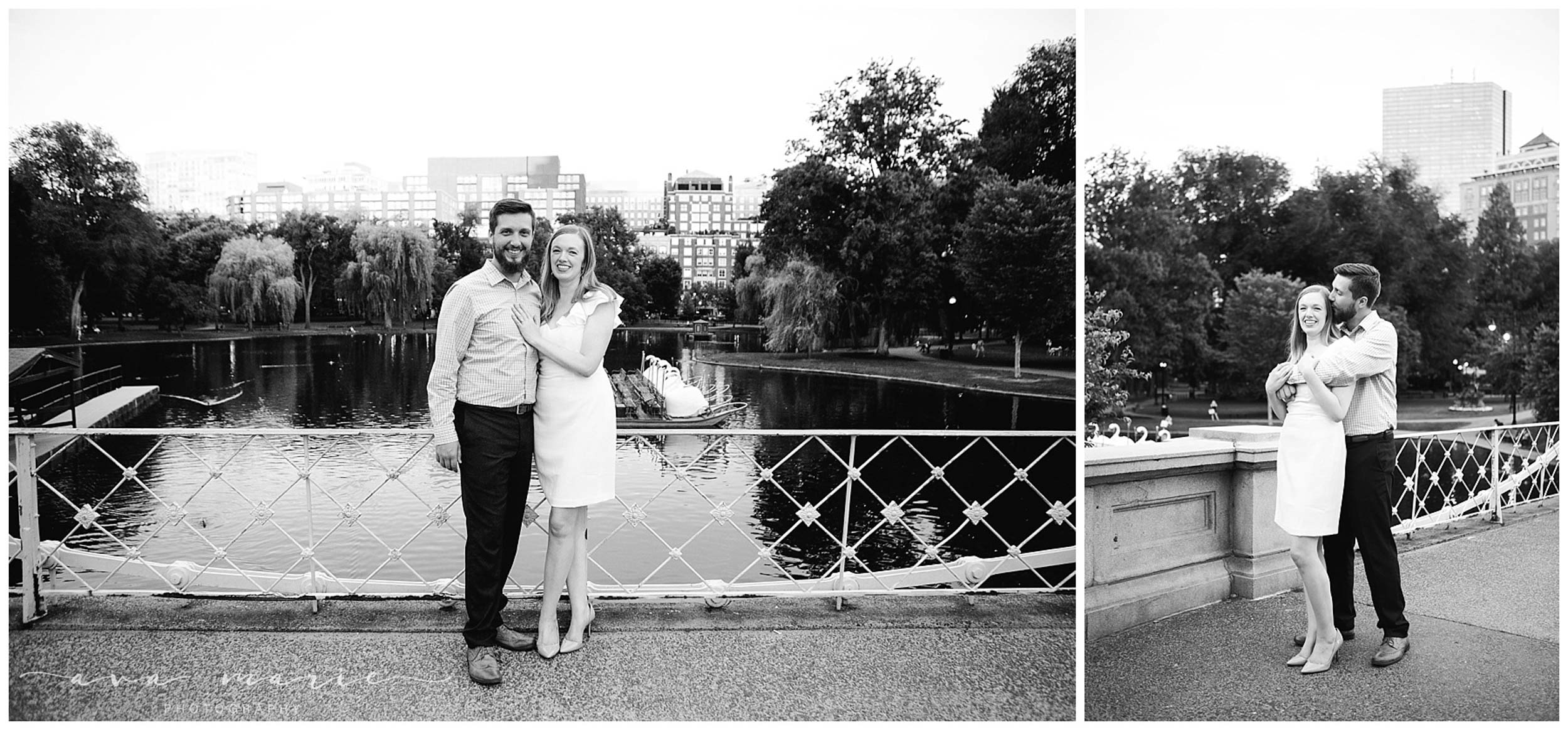 Beacon_Hill_Boston_Engagement_Session_0016.jpg
