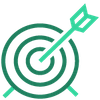 icon-target@2x copy.png