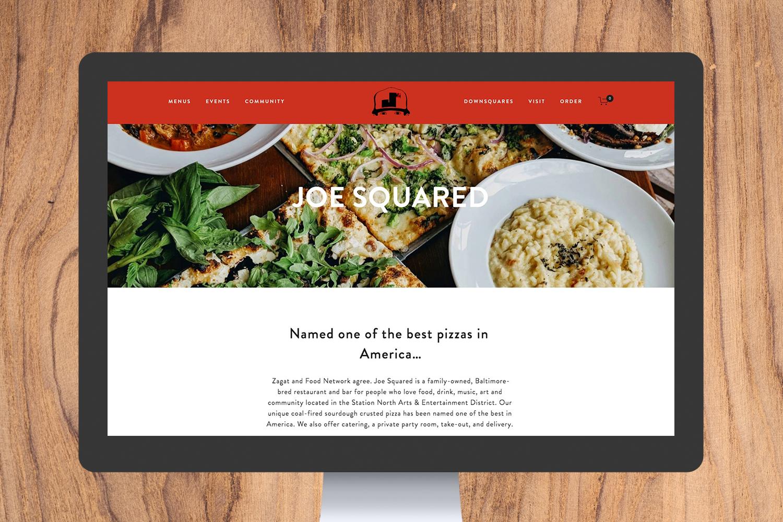 joe-squared-website-case-study-hero-mockup.jpg