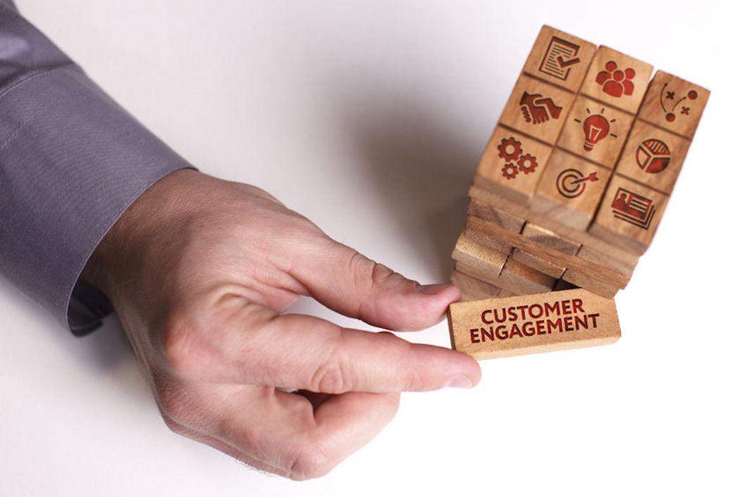 73067172_m-Business-Technology-I-Customer-engagement-123rf.jpg